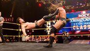 September 30, 2015 NXT.6