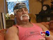 The Hogan Boyfriend Test.00021