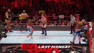 WWE Superstars 17-11-2016 screen7