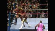 WrestleMania V.00017