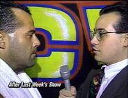 3-28-95 ECW Hardcore TV 7