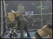 Fall Brawl 1995.00044