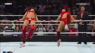 January 24, 2014 Superstars results.00003
