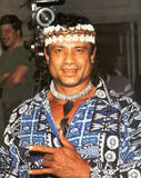 Jimmy Snuka4