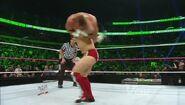 October 20, 2012 Saturday Morning Slam.00011