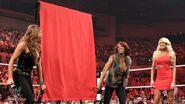 Raw 11-7-11 8