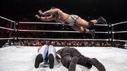 WWE World Tour 2014 - Birmingham.17