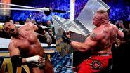 WrestleMania XXIX.45