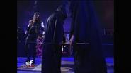 December 07, 1998 undertaker