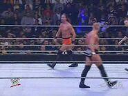February 19, 2008 ECW.00018