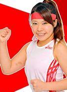 Guriko Misaki