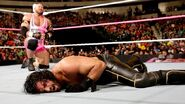 October 19, 2015 Monday Night RAW.32