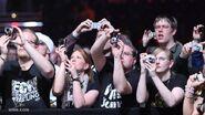 WrestleMania Tour 2011-Kiel.1