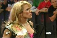 4-17-06 Raw 3