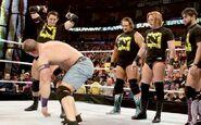 December 13, 2010 Raw.23
