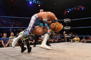 Impact Wrestling 4-17-14 20