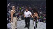 March 9, 1998 Monday Nitro.00019