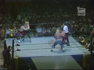 May 8, 1985 Prime Time Wrestling.00023