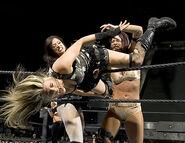 November 14, 2005 Raw.27