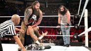 November 23, 2015 Monday Night RAW.10