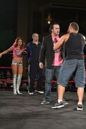 ROH Best in the World 2012 5