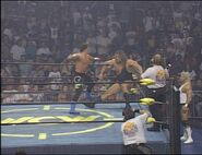 Slamboree 1996 24