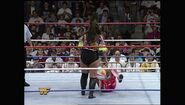 SummerSlam 1994.00008