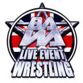 British Allstar Wrestling Alliance.jpg