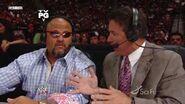 June 24, 2008 ECW.00010