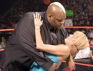 Raw-23-May-2005-13