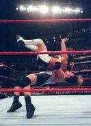 Raw 2-13-99 4