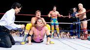 Royal Rumble 1989.10