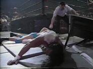 September 11, 1995 Monday Nitro.00006