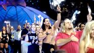 September 13, 2001 Smackdown.7