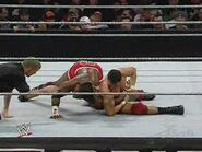 April 8, 2008 ECW.00004