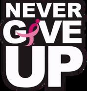 Cena-nevergiveup-logo