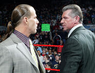 December 26, 2005 RAW.39