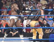 December 9, 2005 Smackdown.26