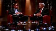 Eric Bischoff - Part 1 (Legends with JBL).00001