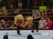 January 14, 2008 Monday Night RAW.00006