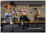 NXT 8-7-15 6