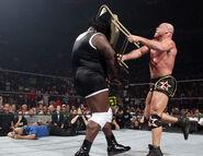 Royal Rumble 2006.28