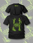 TheHardysSignsShirt