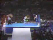 WCW-New Japan Supershow II.00001