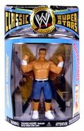 WWE Wrestling Classic Superstars 20 John Cena