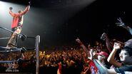 WrestleMania Tour 2011-Strasbourg.8