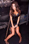 Brooke Adams 9