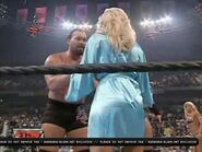 ECW 8-22-06 4