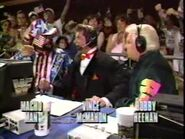 July 5, 1993 Monday Night RAW.00024