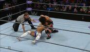 WWE Cruiserweight Classic 2016 (July 13, 2016).00014